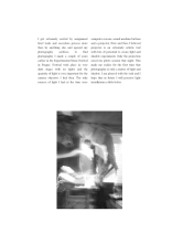 Magazine3 final-page040