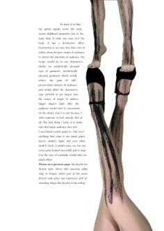 Magazine3 final-page049